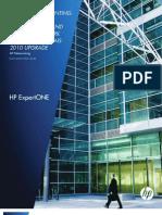 HP0 Y30_EPG Completo