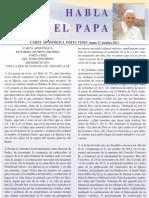 690-Carta Apostolic A Porta Fidei