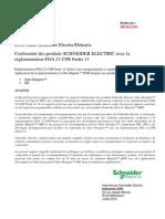 White Paper Vjd - Ids Official_fr