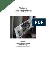 Serial Programming