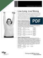 Adult.pdf LLLS