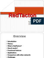Red Tact on Final Ppt 100917085151 Phpapp01 Copy