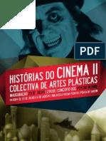 catálogo_histórias_do_cinema_2010