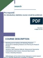 Lecture 1_f