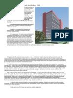 Tutorial Revit Architecture 2008 Portugu-s2