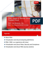 05 RSA Virtual Cloud Security-Svoboda CIMIB
