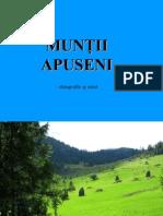 muntii_apuseni