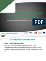 Apresentação_1_ICCRLRI_CELF_Conceitos_Básicos_e_Topologias