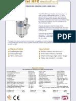hpc ip67webview