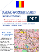 מצגת Bucurestiul_de_demult