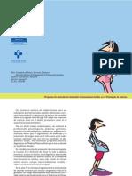 programa_pdscf