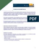 Tecnicas_sociometricas