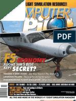 FS2004 - BirdsEyeView - Vol. 4 - USA Canada - H. Winter v1.02a Update