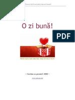 Cartea-cu-povesti-vol-1