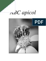 65077263-ABC-Apicol-335
