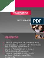 administracionpresupuestaria-101126201604-phpapp01
