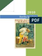 46549884 Barilla Spa Case Combined
