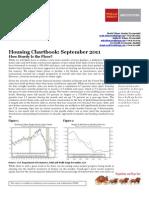 HousingChartbook_09292011