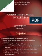 parafilias[1]