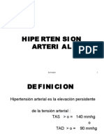 Hi Per Tension Arterial Borrador
