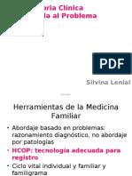 Historia Clinica O P
