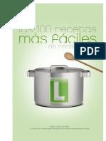 100recetas_faciles