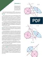 analogía circunferencia
