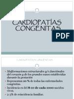 5Cardipatia congenita 2