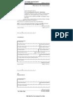 Sample i94 Form