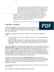 Guida HTML