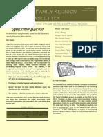 the essays of warren buffett 2nd edition pdf