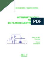 INTERPRETACIÓN_Y_TRAZADO_DE_PLANOS_ELECTRÓNICOS