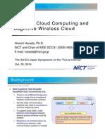 Control Over a Hybrid MAC Wireless Network (3)