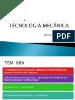 AU 01 TECNOLIGIA MEC