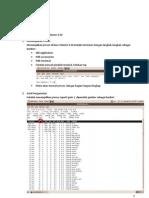 Mengamati Proses Di Linux