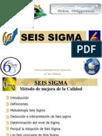16574056-seis-sigma02
