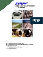 Gasket Brochure