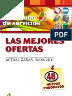 33110166 Ofertas Iberica Del Calor