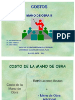 MANO DE OBRA II (1)