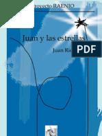 Juan y Las Estrellas
