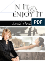 67862725 Linda Proctor eBook