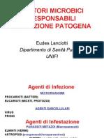Patogeni_MeccAzionePatog_08