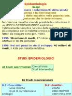 StudiEpid_Lanciotti_08
