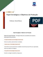 unidade2-papelestratgicoeobjetivosdaproduo-100823105804-phpapp02