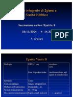 EpatiteB_Crovari