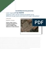 analisisvulnerabilidad1