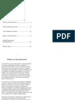 Accenture Case Workbook