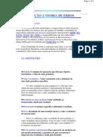 www.fis.ita.br