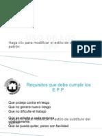 USO_DE_EPP[1]