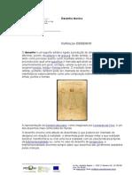 definicao_desenho